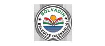 boldovin-belediyesi