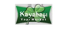 kayabasi