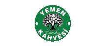 yemen-kahvesi