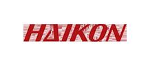haikon
