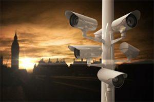 kamera-sistemi-secerken-bilmeniz-gerekenler