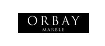 orbay