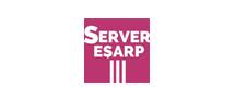 server-esarp