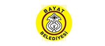 bayat-belediyesi