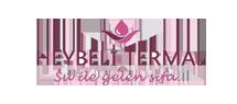 heybeli-termal
