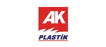 akplastik